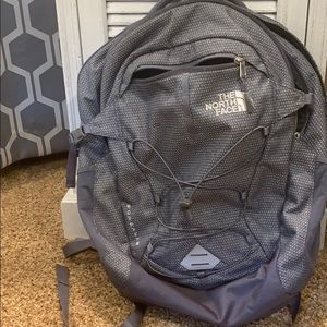 Used backpack great condition